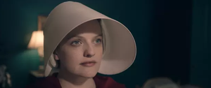 the-handmaids-tale-film