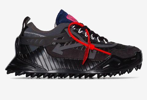 Shoe, Footwear, Running shoe, Black, Outdoor shoe, Sportswear, Athletic shoe, Walking shoe, Cross training shoe, Sneakers,
