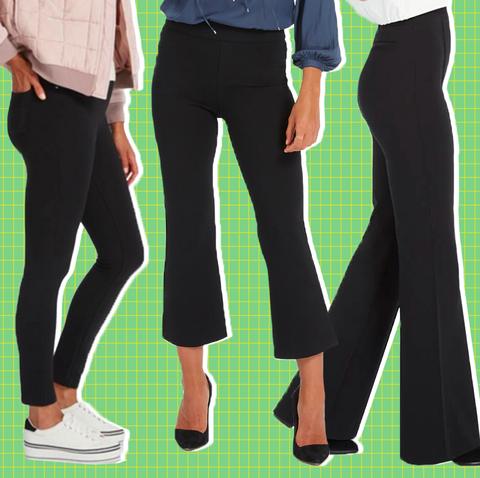 Clothing, Green, Trousers, Leg, Active pants, Waist, Sportswear, Jeans, yoga pant, Formal wear,