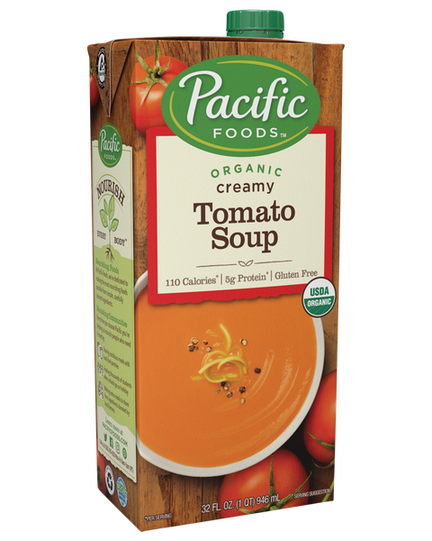 Gazpacho, Food, Tomate frito, Ingredient, Soup, Dish, Tomato soup, Cuisine, Tarhana, Tomato,