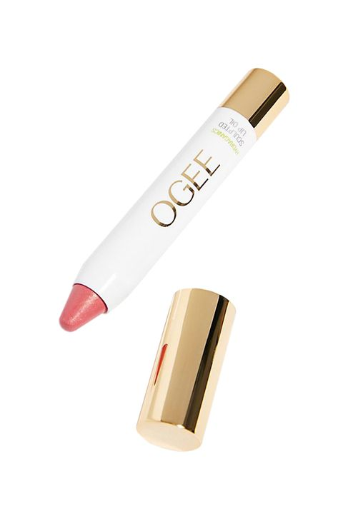 Ogee Tinted Lip Oil