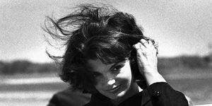 Lo stile di Jackie Kennedy: i segreti dei suoi look più famosi