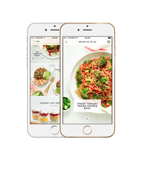 Product, Food, Technology, Electronic device, Mobile phone, Communication Device, Cuisine, Dish, Vegetarian food, Portable communications device,