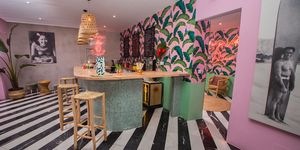 Restaurante Ohana Poke House (Madrid)