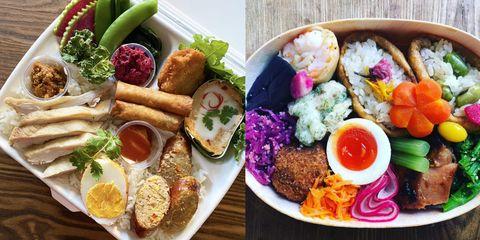 Dish, Food, Cuisine, Meal, Ingredient, Junk food, Comfort food, Lunch, Brunch, Food group,