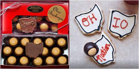 Giri choco, Honmei choco, Food, Chocolate, Praline, Bonbon, Sweetness, Dessert, Petit four, Confectionery,