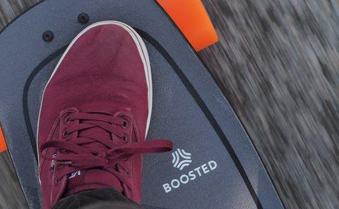Footwear, Red, Shoe, Orange, Grey, Carmine, Maroon, Plimsoll shoe, Skate shoe, Athletic shoe,