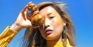 foodblog-aardappel-zeekraal-recept