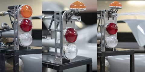 Product, Material property, Machine,