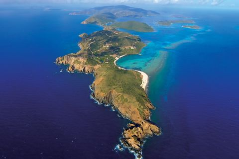 oil nut bay where to go in february