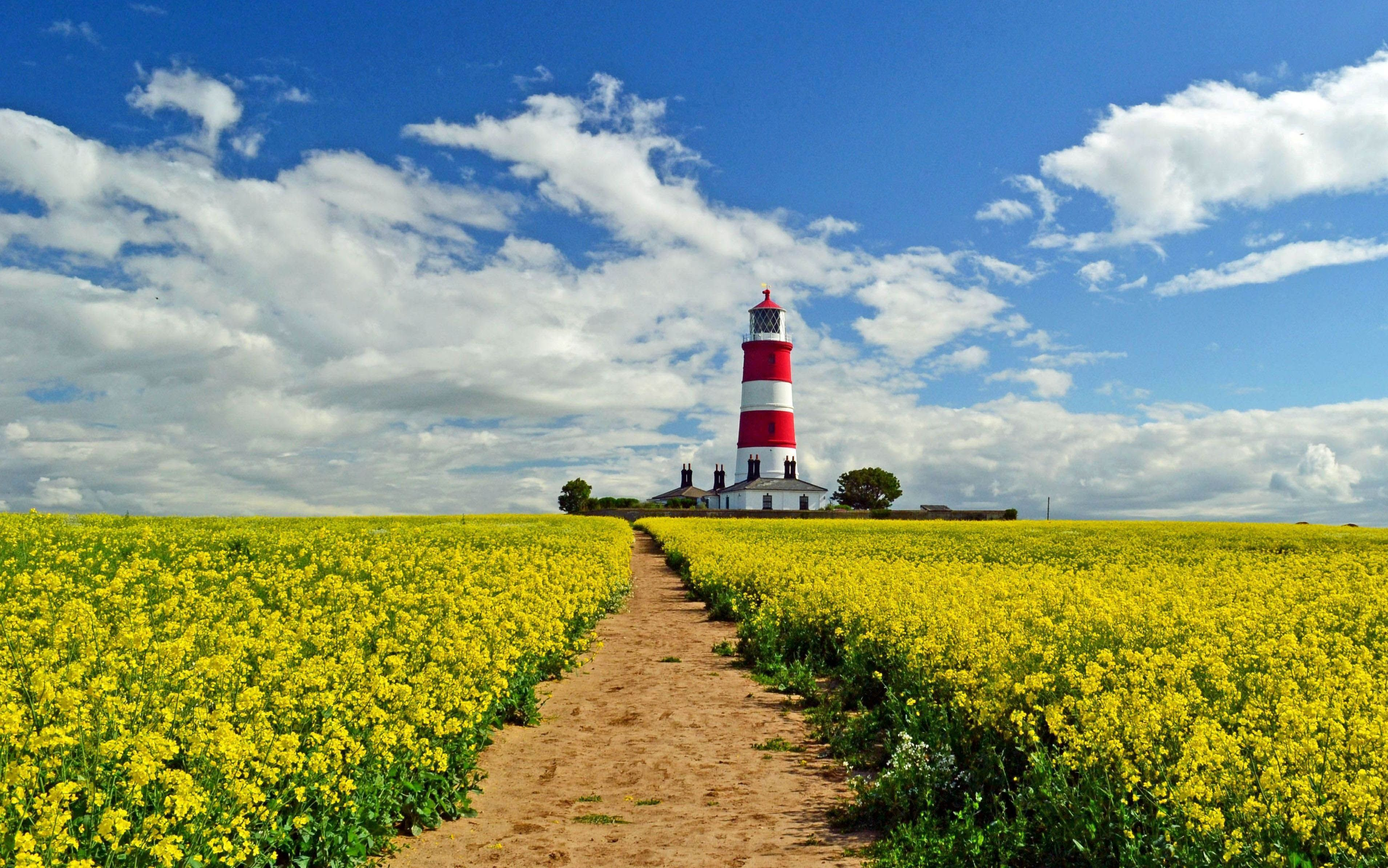15 beautiful photos that will make you want to visit Norfolk