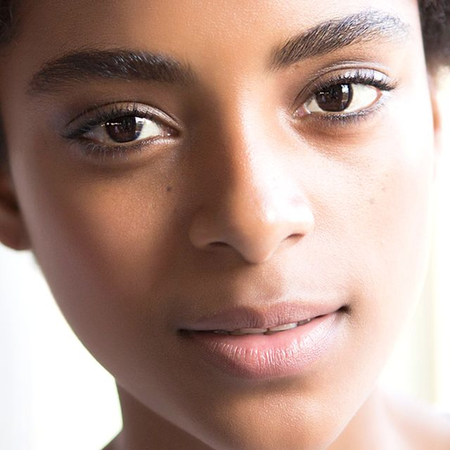 12 Foundations for Oily Skin That Won't Budge All Day Long