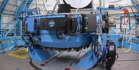 Aerospace engineering, Engineering, Machine, Industry, Aircraft engine, Space,