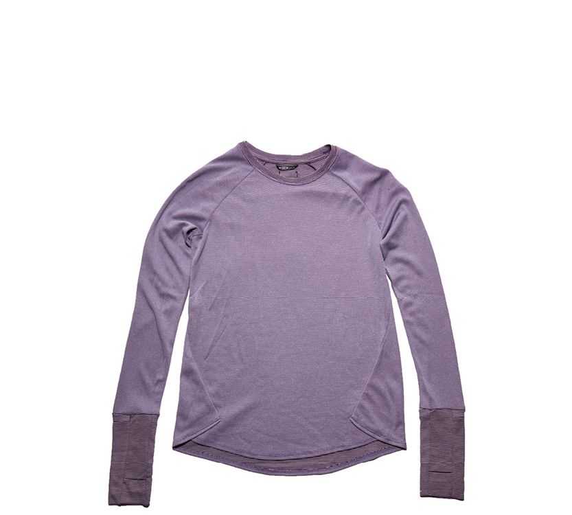 oiselle flyout wool