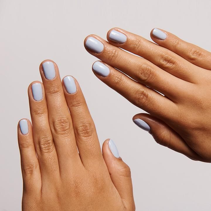 21 Spring Nail Colors You Need To Try ASAP