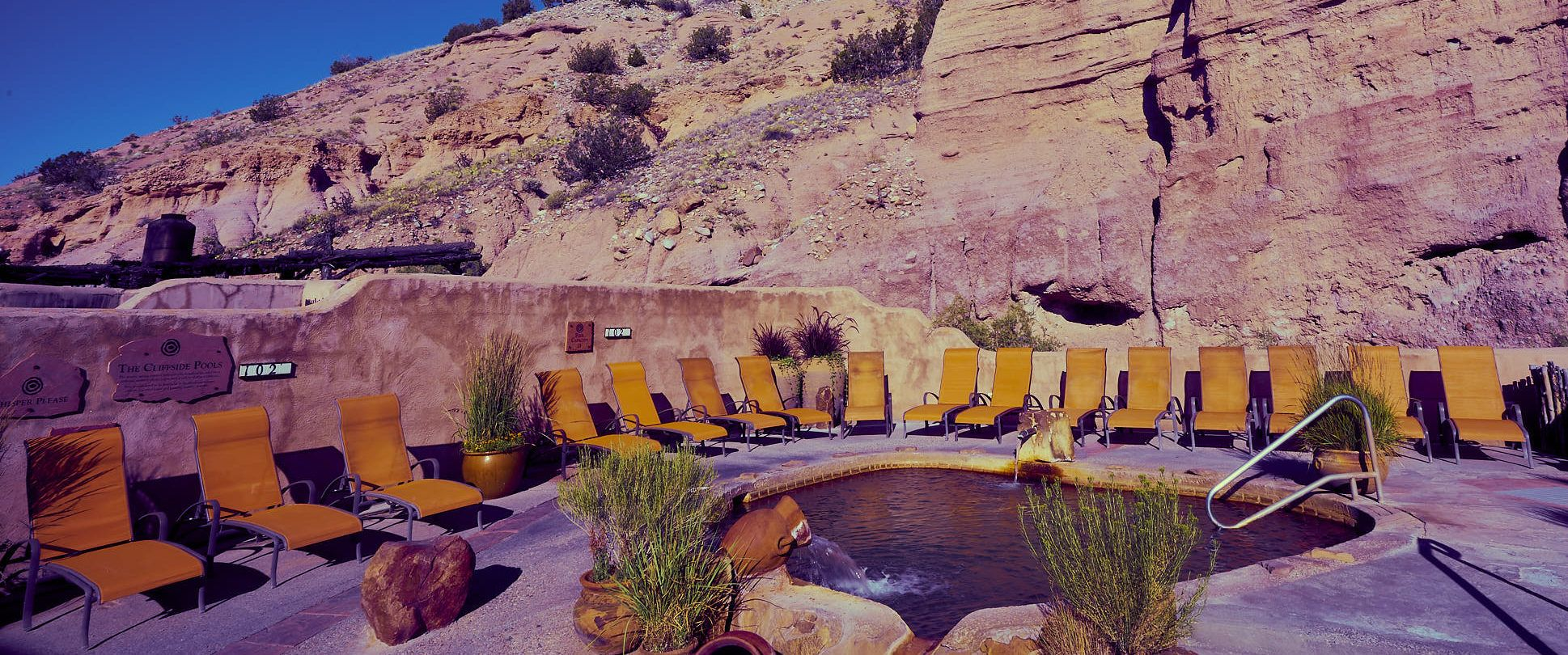 Rose Glen North Dakota ⁓ Try These All Inclusive Spa Resorts