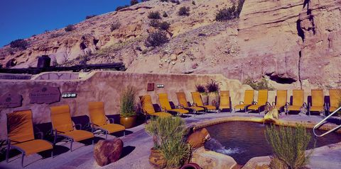 Natural landscape, Wilderness, Sky, Landscape, Mountain, Tourism, Rock, Tree, Vacation, Interior design,