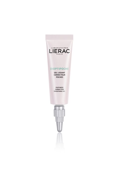 Face, Product, Skin, Head, Skin care, Beauty, Water, Cream, Moisture, Material property,
