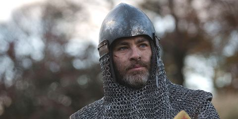 Armour, Beard, Facial hair, Knight, Moustache, Mail, Middle ages, Outerwear, History,