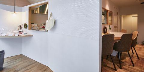 Room, Property, Interior design, Wall, Floor, Furniture, Building, House, Home, Flooring,