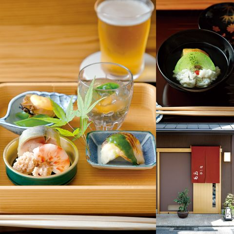 Dish, Food, Meal, Cuisine, Lunch, Comfort food, Ingredient, Steamed rice, Kaiseki, Brunch,