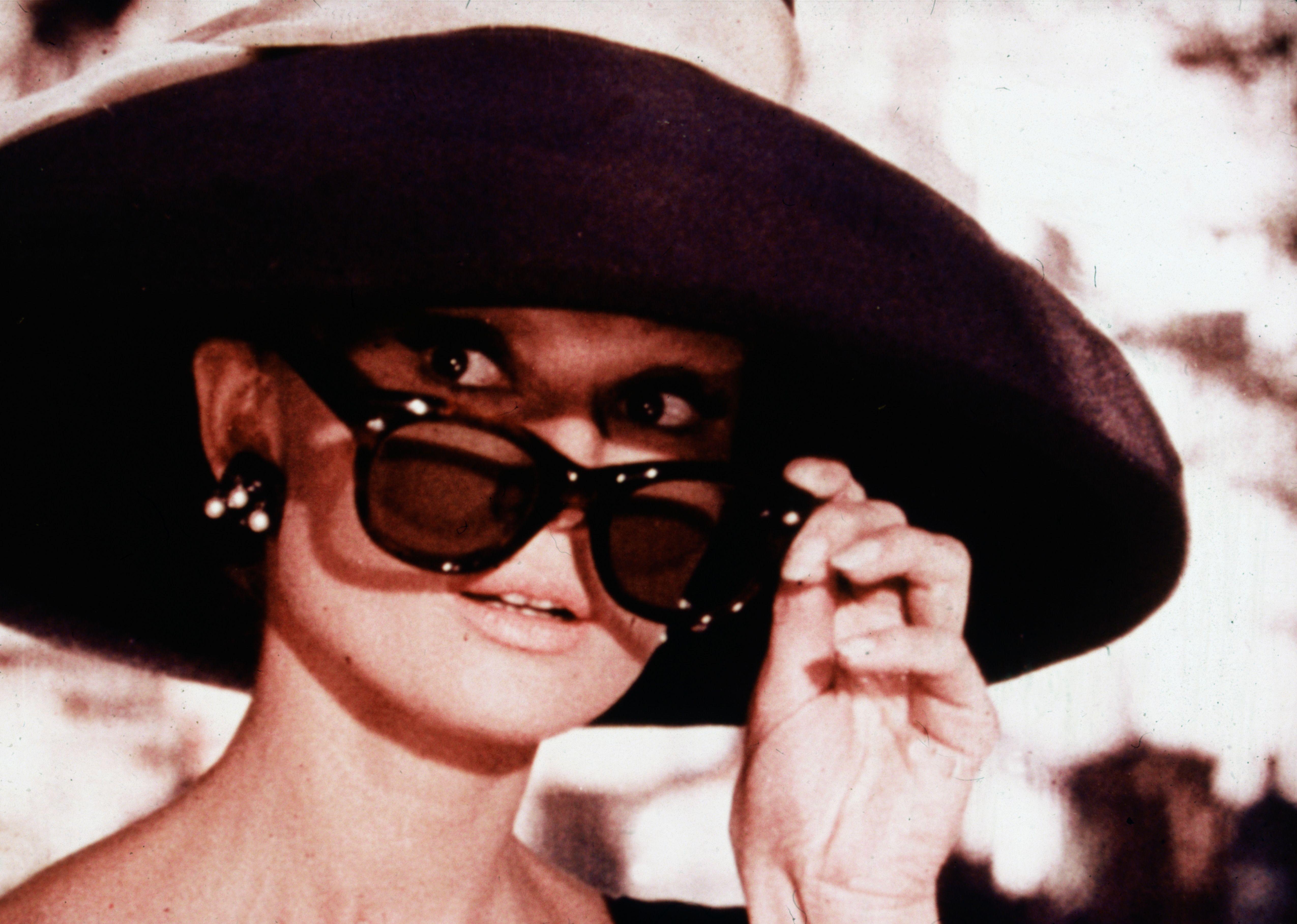 5a0be78ec9 Gafas de sol: ¿cuál me compro? - 8 Consejos para acertar con tus gafas de  sol
