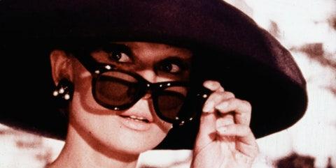 8 consejos para acertar con tus gafas de sol