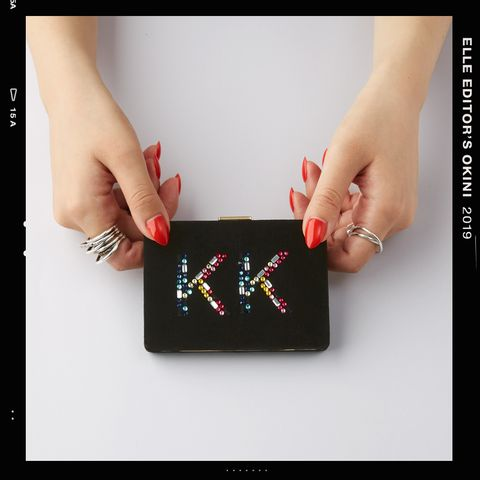 Fashion accessory, Wallet, Finger, Hand, Jewellery,