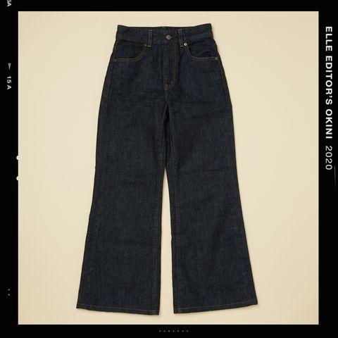 Denim, Clothing, Jeans, Pocket, Textile, Line, Trousers, Shorts, Pattern, Pattern,