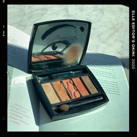 Eye shadow, Eye, Product, Cosmetics, Eyebrow, Organ, Beauty, Face powder, Human body, Material property,