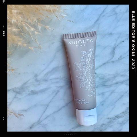 Skin, Water, Skin care, Hand, Cream, Material property,