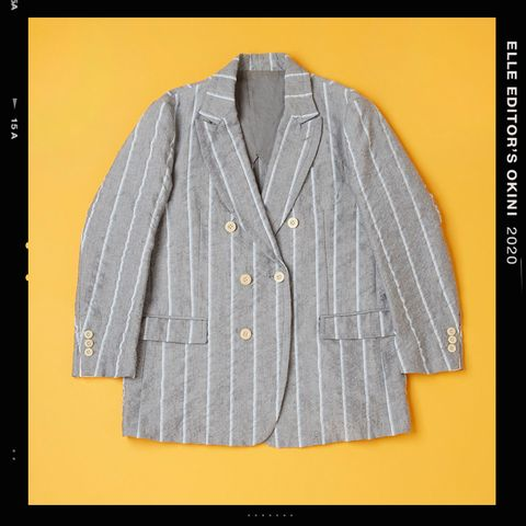 Clothing, Outerwear, Sleeve, Pattern, Pattern, Jacket, Top, Shirt, Button,
