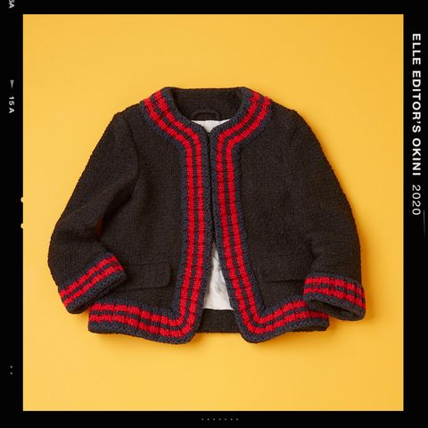 Clothing, Woolen, Outerwear, Sweater, Wool, Sleeve, Jacket, Textile, Pattern, Pattern,