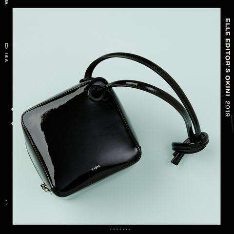 Bag, Leather, Fashion accessory, Technology, Electronic device, Handbag,