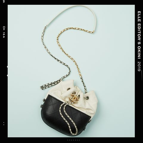 Fashion accessory, Necklace, Jewellery, Pendant, Body jewelry, Locket, Chain,