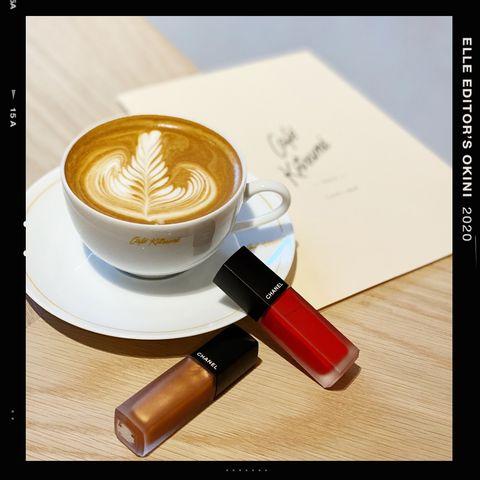 Product, Cortado, Coffee, Café au lait, Caffè macchiato, Drink, Caffeine, Food, Cappuccino, Espresso,