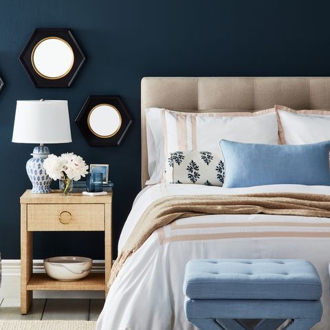 One Kings Lane Launches Open House Line At Bed Bath Beyond
