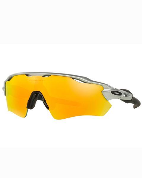gafas sol deportivas ciclista moda hombre