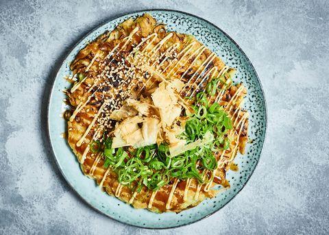 okonomiyaki recept de japanner