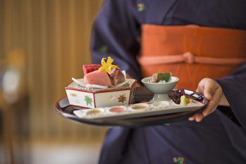 okura-hotel-hotelnacht-kookworkshop