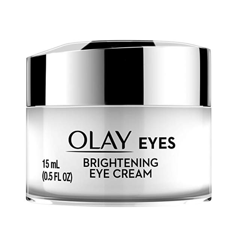 16 Best Eye Creams 2020 Eye Creams For Wrinkles Dark Circles Bags