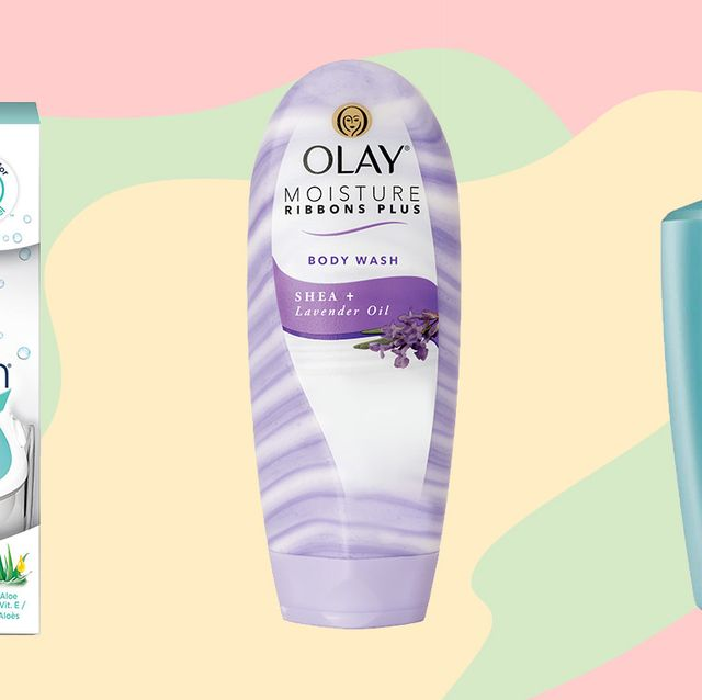Product, Skin care, Plastic bottle, Lotion, Shampoo, Personal care,