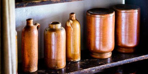 Product, earthenware, Metal, Wood, Copper, Cylinder, Bottle,