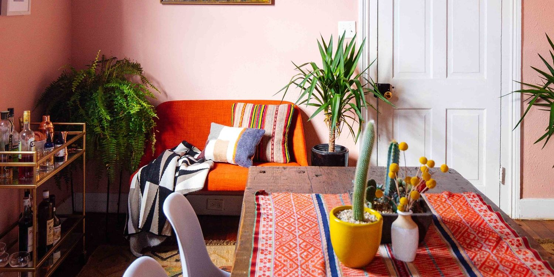 17 Green Room Decorating Ideas Green Decor Inspiration