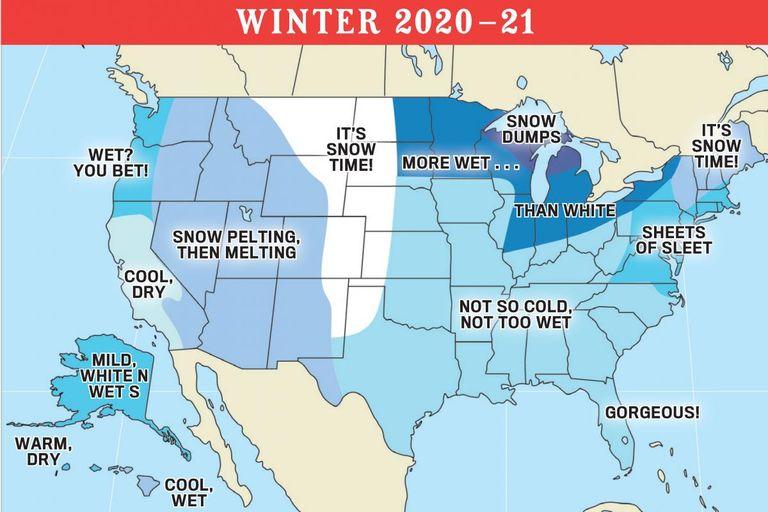 old-farmers-almanac-winter-2021-15978696