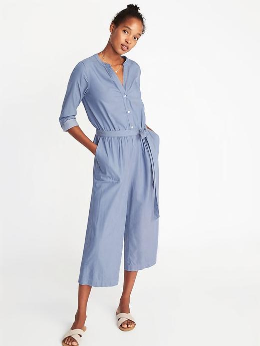 5daf3e915937 Robes Charleston Chic. Milkbarn Baby Organic Cotton Zipper Pajama ...