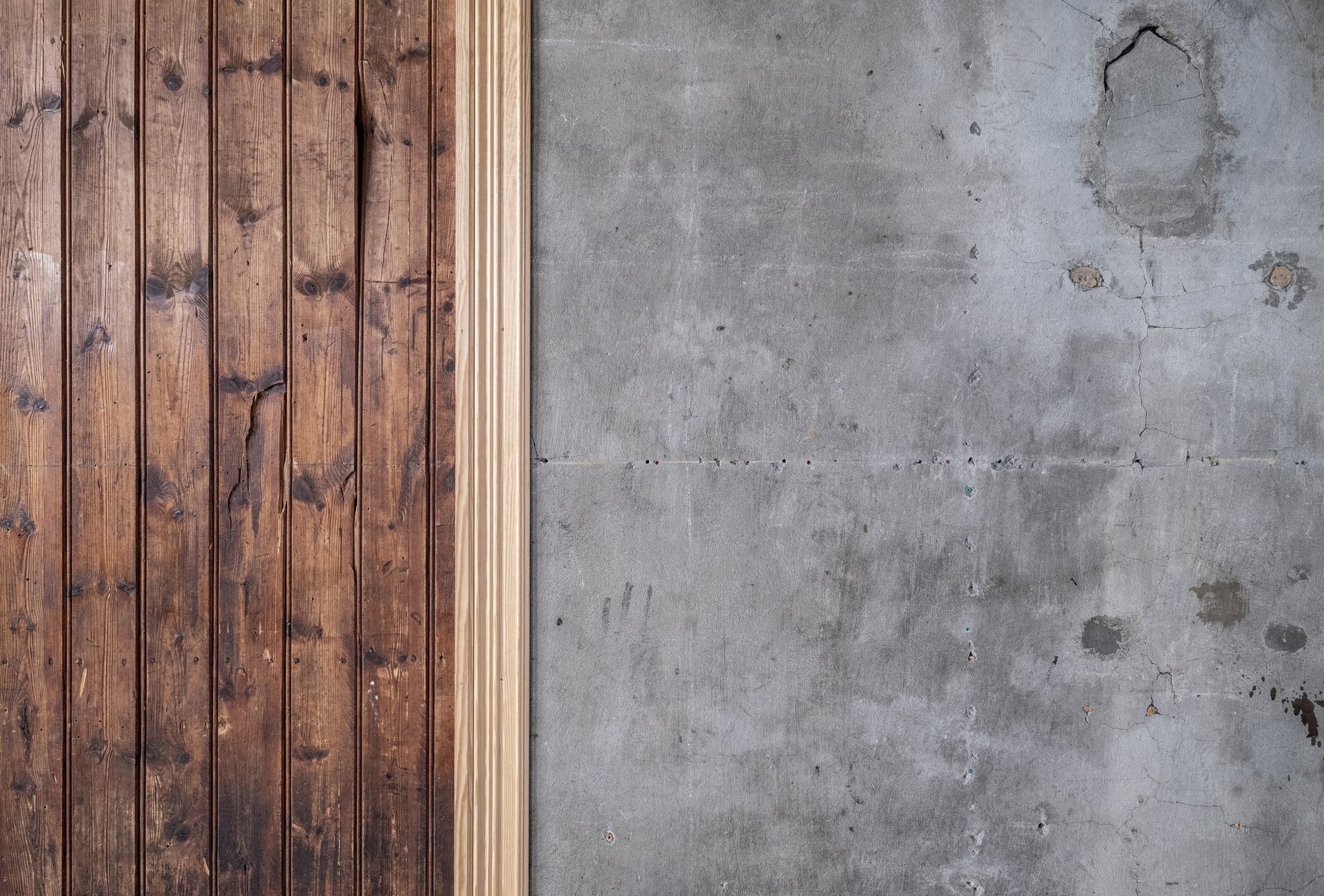 7 Best Places To Find Reclaimed Wood Where