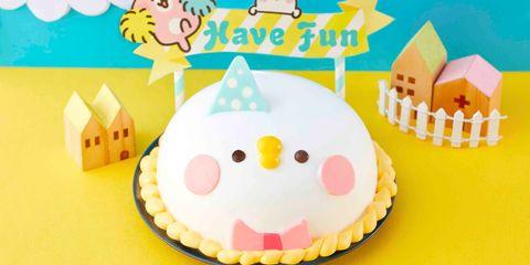 Cake decorating supply, Cake decorating, Icing, Buttercream, Cake, Pasteles, Yellow, Food, Sugar cake, Fondant,