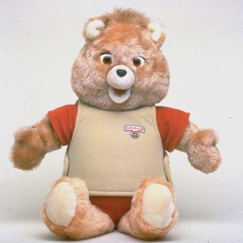 Bears value teddy old Steiff, Merrythought,Gund,Hermann,
