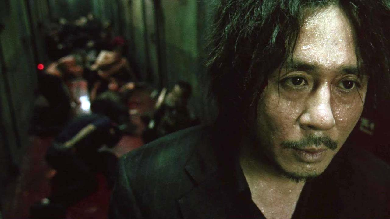 Viet Thanh Nguyen's 'The Sympathiser' Is Being Turned Into a TV Series by Park Chan-wook